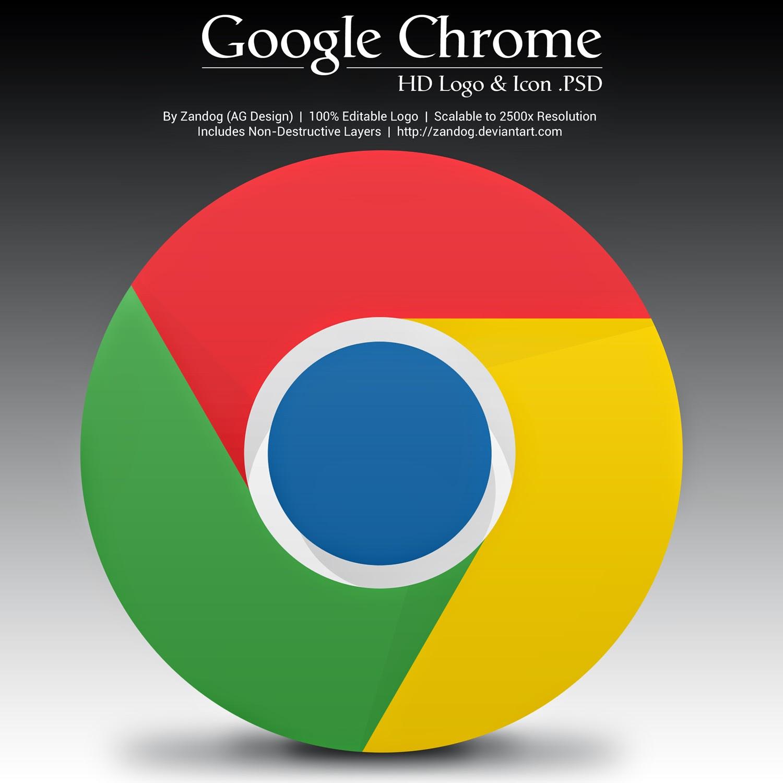 chrome of download version google last