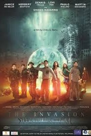Ver Shake Rattle and Roll Fourteen: The Invasion (2012) Online