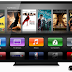 How to Wirelessly and Remotely Operate Apple TV with Basic Voice Commands