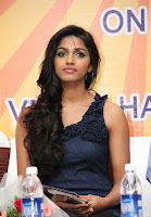 Dhansika, Latest, Spicy, Photo, Gallery,