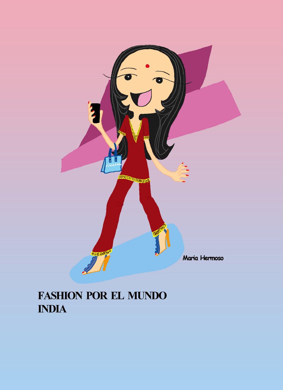 http://4.bp.blogspot.com/-Locwn1qM14o/TYNKqhisHQI/AAAAAAAAPc4/Hw_Msz7svek/s1600/LamodaesBella-India-MariaHermoso.jpg