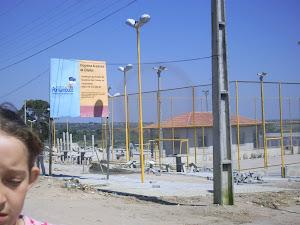 Academia das cidades\2012