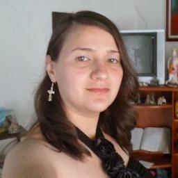 Lcda. María Angélica Mora