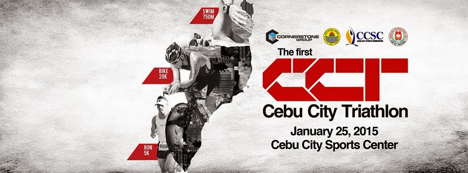 cebu city triathlon | cebu triathlon blog