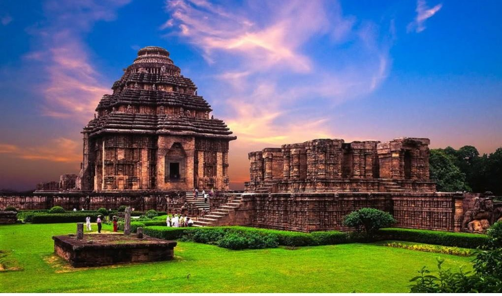 top 5 places in india wallpapers   find quotes beautiful