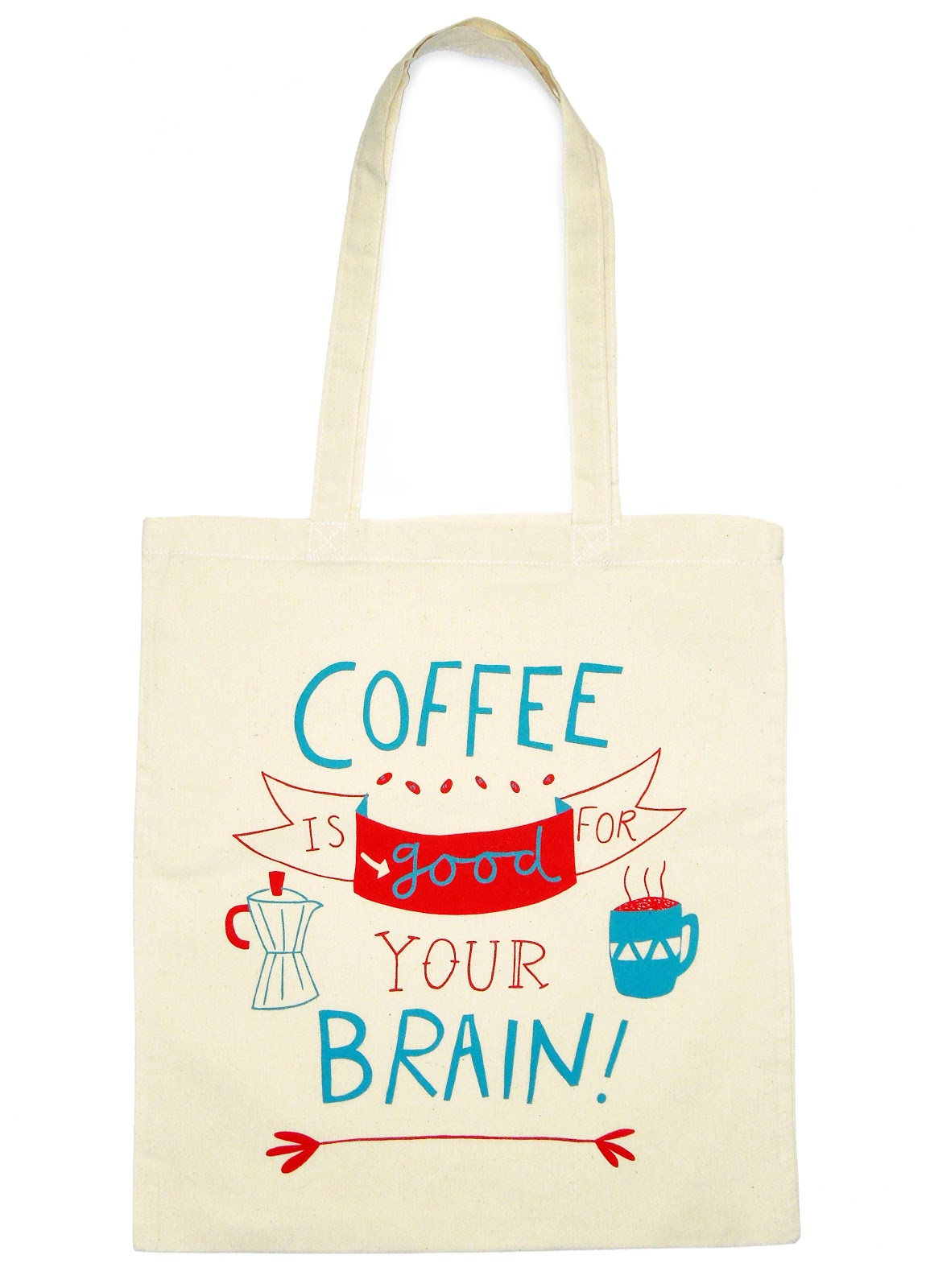 Tote bag template illustrator - Her Work Includes Hand Drawn And Screen Printed Illustration Zines Greetings Cards Stationery Limited Edition Prints Tote Bags And Accessories