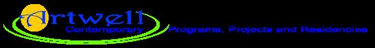 Artwell Programs