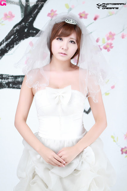 8 My Bride - Ryu Ji Hye-very cute asian girl-girlcute4u.blogspot.com