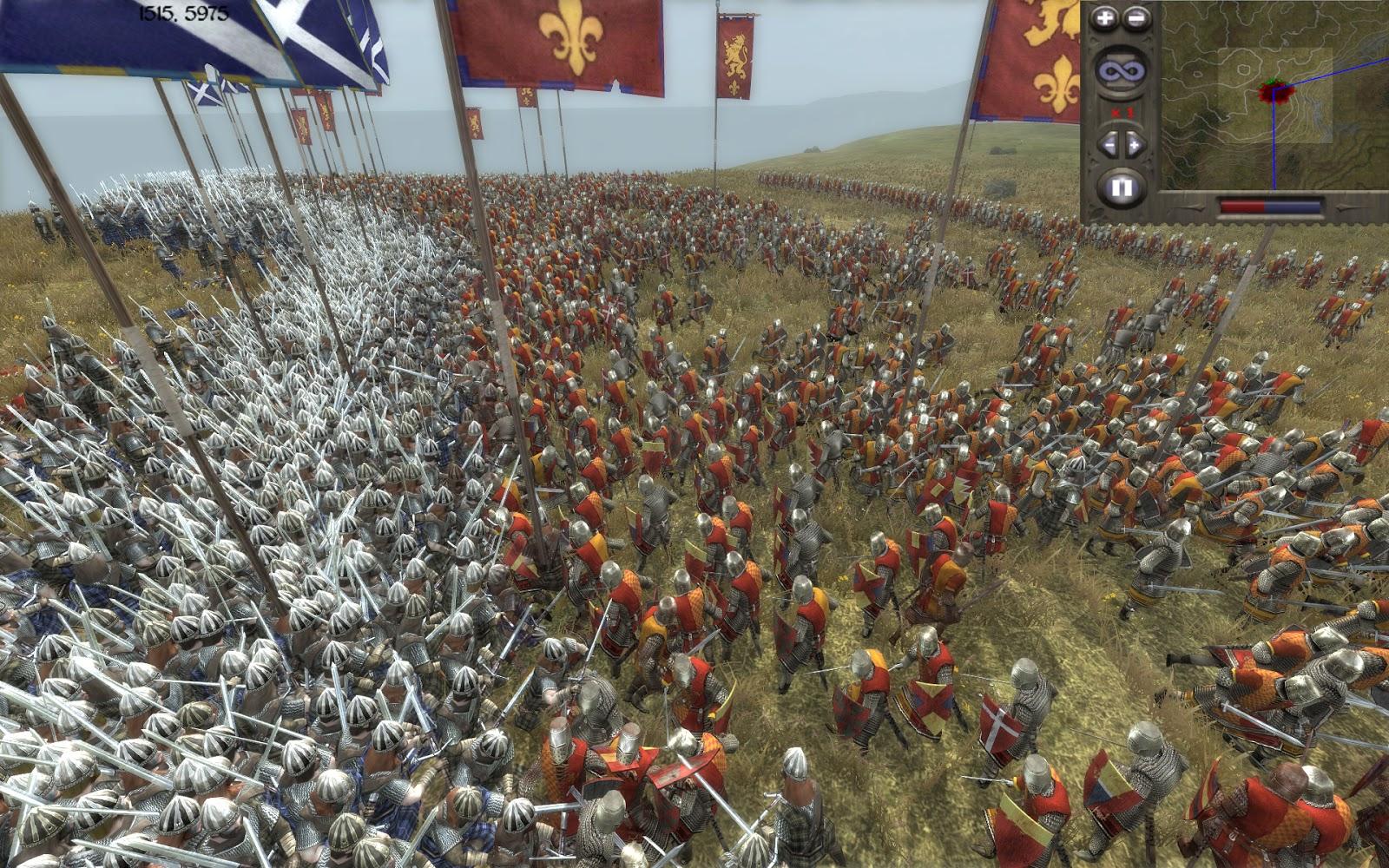 Medieval war sex porn clips