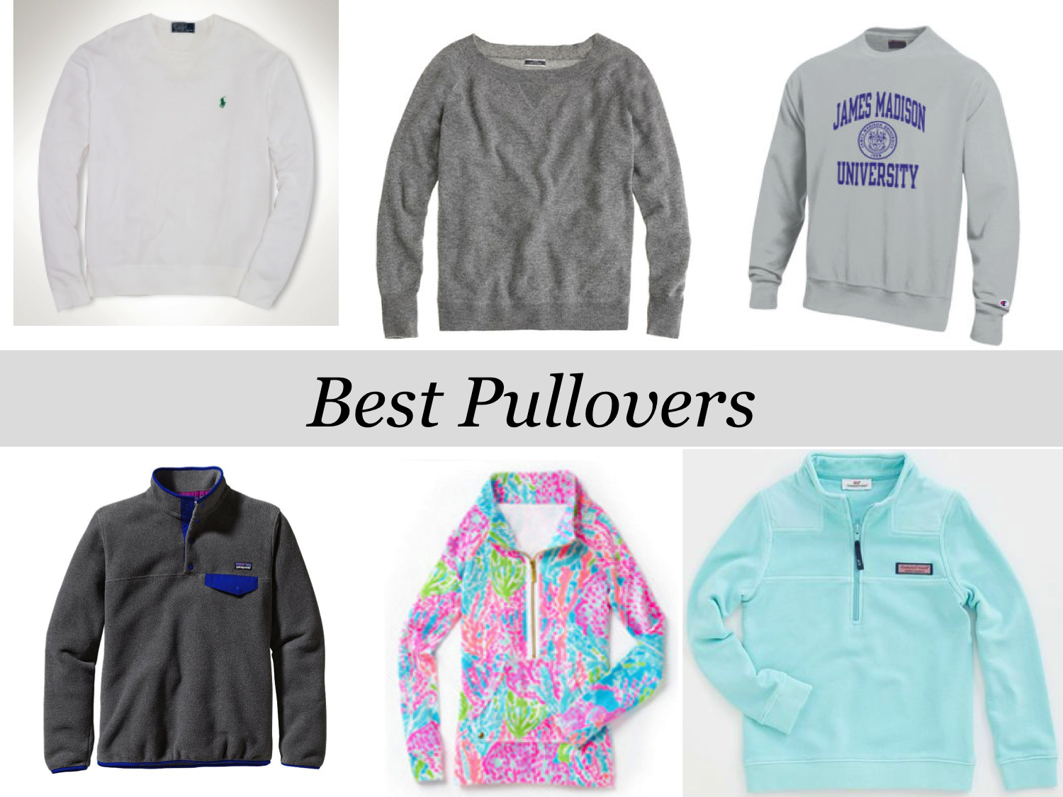 Summer Wind Best Pullovers Jaket Hoodie Jumper Abslt I Think Most People Wouldnt Take Me As A Sweatshirt Girl Im Usually Always Pretty Dressed Up But Really Sweatshirts Are My Absolute Favorite