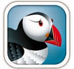 تحميل برنامج بافين Puffin Web Browser للأندرويد apk
