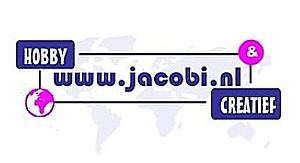 Jacobi Drachten