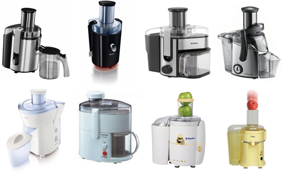 Harga Juicer Philips Electrolux Panasonic Cosmos | New Style for 2016