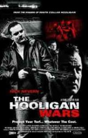 Ver The Hooligan Wars Online Gratis Película Completa (2012)