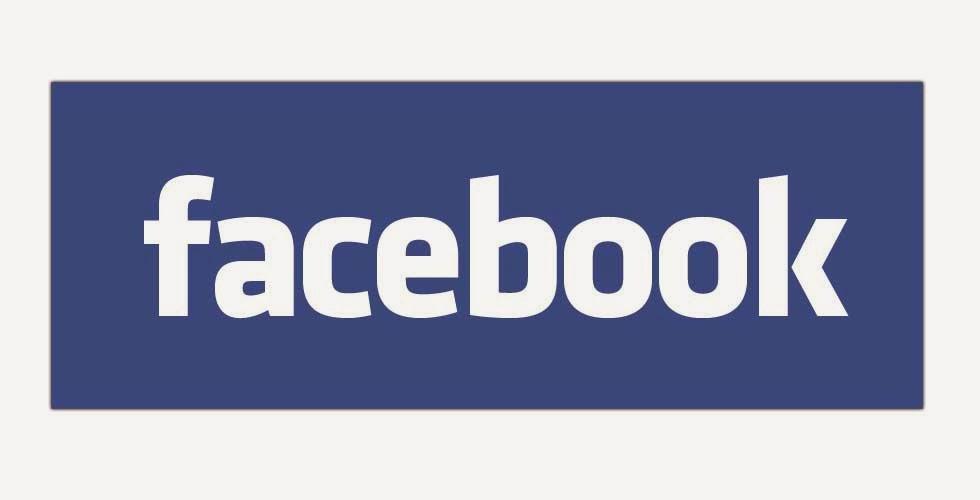 Я на Facebook