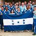 14 de Marzo: Día del Deportista Hondureño