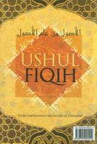 Sejarah Ushul Fiqh, Macam-macam ushul fiqh