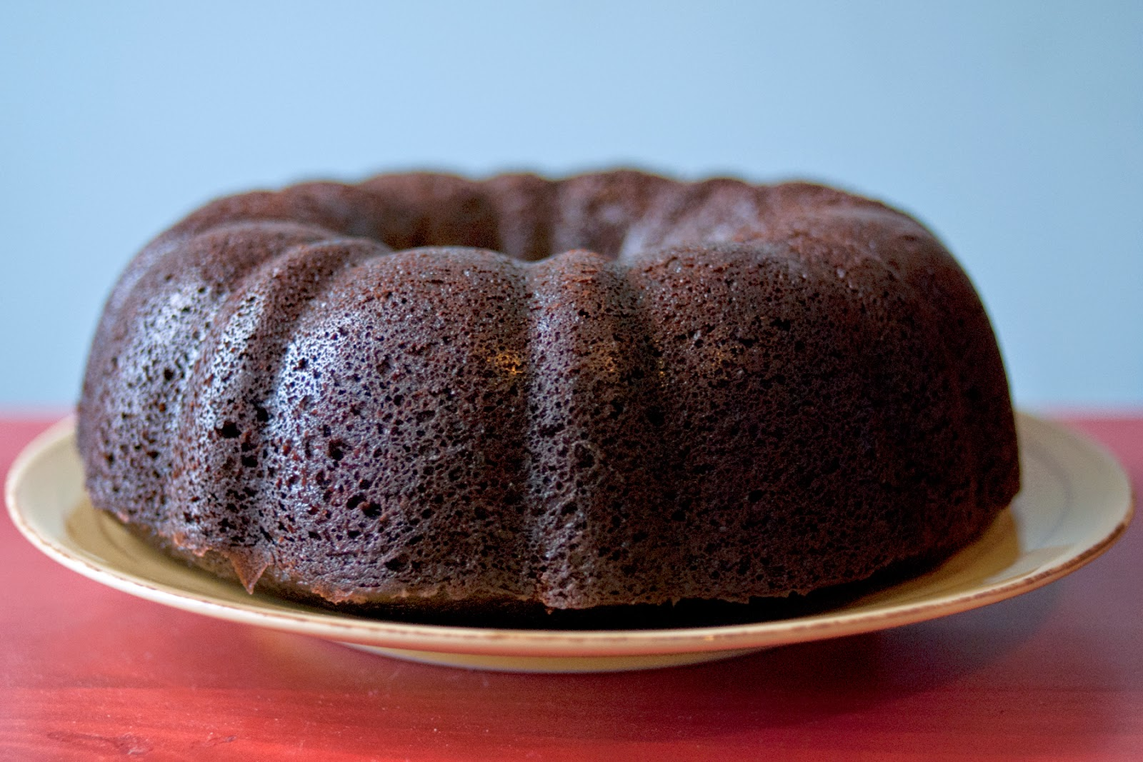 ... molasses biscuits dark damp molasses cake 12 dark damp molasses cake 3