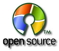 OPEN SOURCE IMAGE
