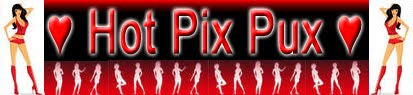 Hot Pix Pux