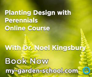 Online Garden School
