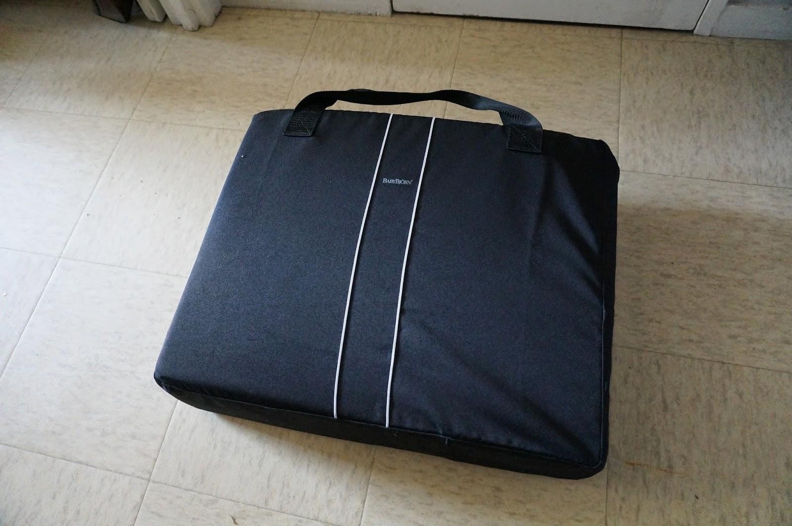 Acheter en ligne lit parapluie britax pour jacadi - Acheter lit en ligne ...