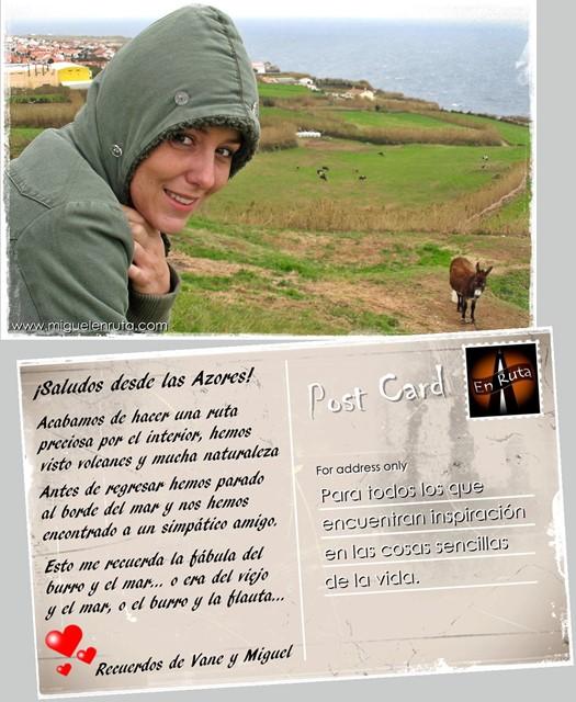 Mandar-postal-viajes_4
