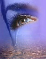 kata kata penyesalan,Kata bijak penyesalan
