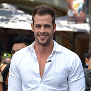 Talento latino: William Levy llega a Hollywood