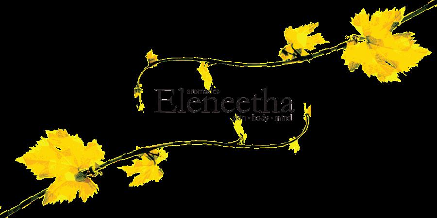 Eleneetha Aromatics