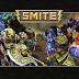 SMITE - Cinematic Teaser