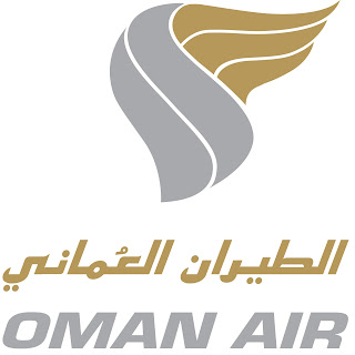 OmanAir_Logo