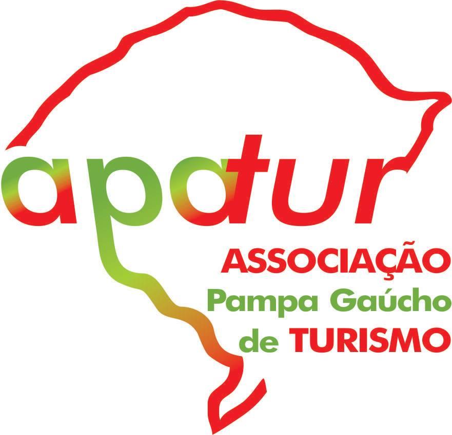 Blog divulgador da Apatur