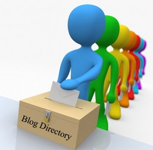 List of 25 do-follow blog directories