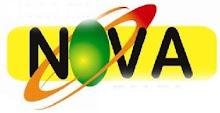 Radio Nova 107.7 Marcona