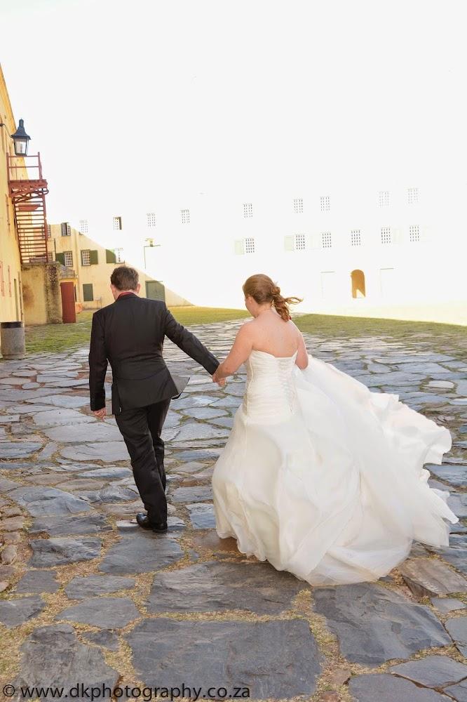 DK Photography DSC_3357 Jan & Natalie's Wedding in Castle of Good Hope { Nürnberg to Cape Town }  Cape Town Wedding photographer