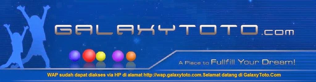 GalaxyToto