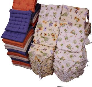 cuscino sedia,cuscino per la sedia,cuscino per le sedie,cucina ...