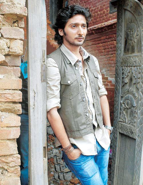 Kunal Karan Kapoor HD Wallpapers Free Download