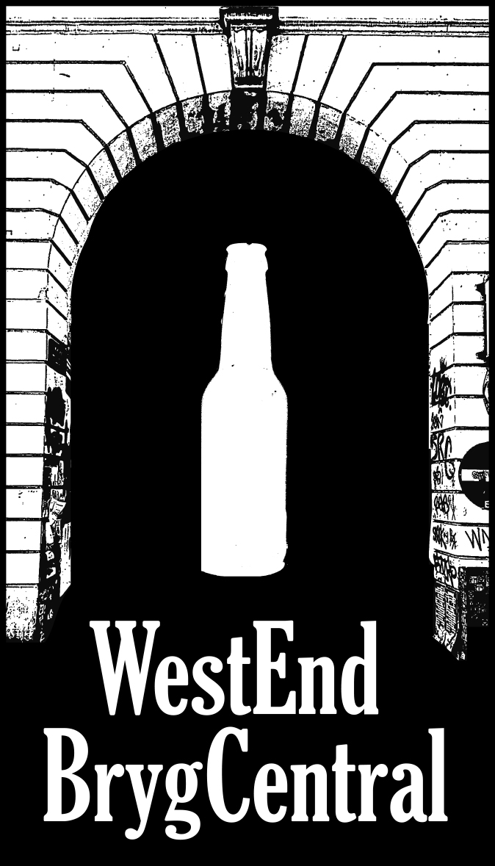 Stovt bryggeriloggen 10 westend brygcentral for Koi y mange zordi