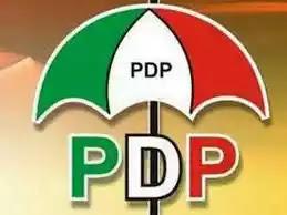 2019: PDP woos Obasanjo, Atiku, others