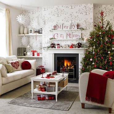 #9 Marvellous Interior Design Small Living Room