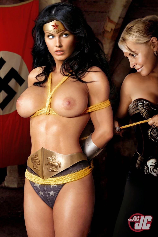 Barroness cosplay xxx, half life nude skin