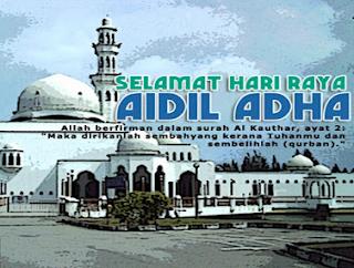 2013 09 28 065055 Pantun Ucapan Selamat Hari Raya Idul Adha 2013