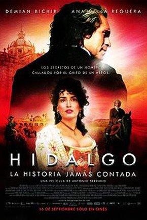 Hidalgo A História Jamais Contada Torrent