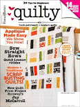 Quilty May-Jun 2013