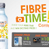 Spritzer Fibre Time Contest