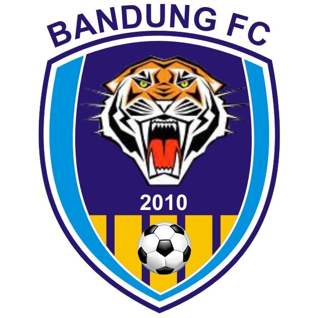 Logo Bandung Raya FC (Liga Primer Indonesia) | Download Logo Wallpaper ...