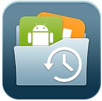 App Backup & Restore v4.0.7 Ad-Free