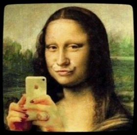 http://memegenerator.net/Selfie-Monalisa/caption